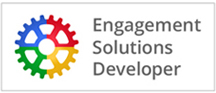 Engagement Solutions Developer