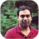 Praveen Kumar Parankusham
