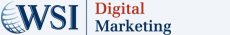 WSI Digital Marketing